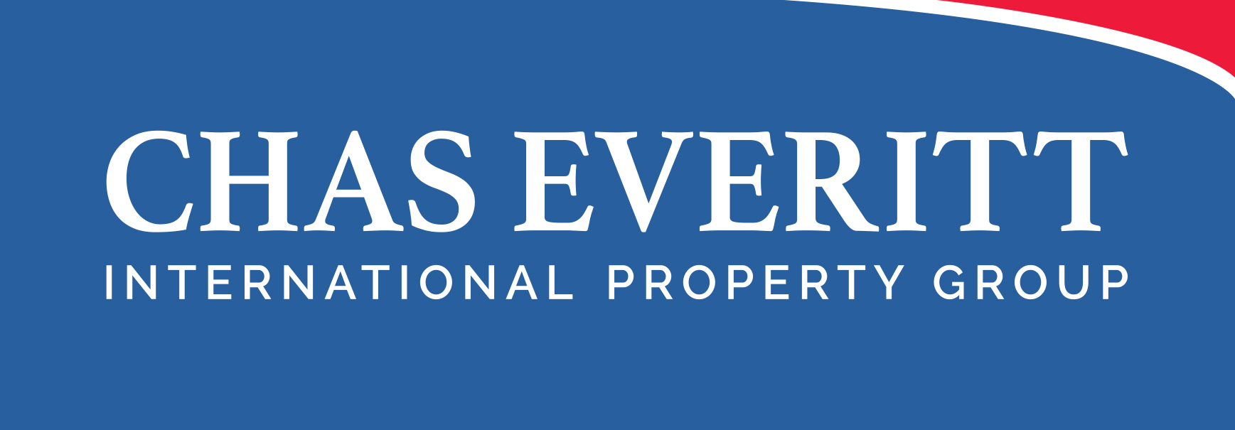 Chas Everitt International Property Group