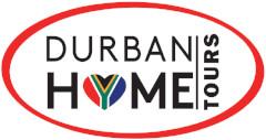 Durban Home Tours