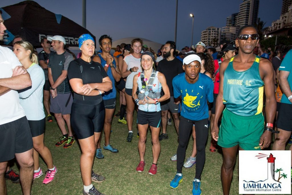 Umhlanga-Trail-Run-April-2017-66
