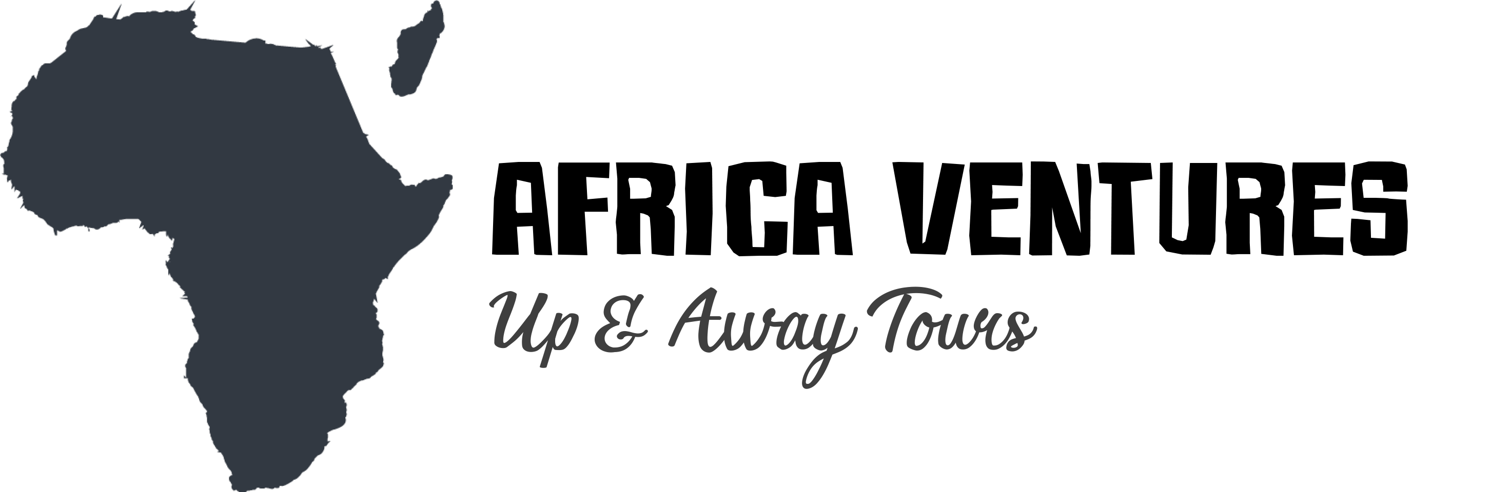 Up-and-Away-Tours