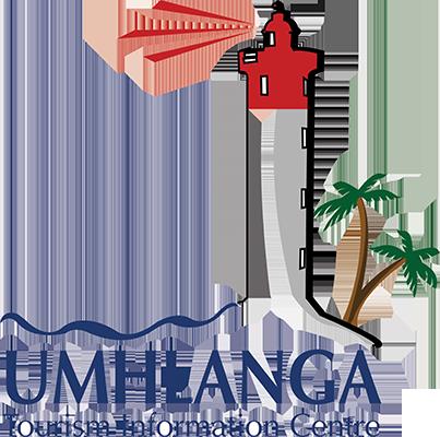 umhlanga-tourism-logo-retina