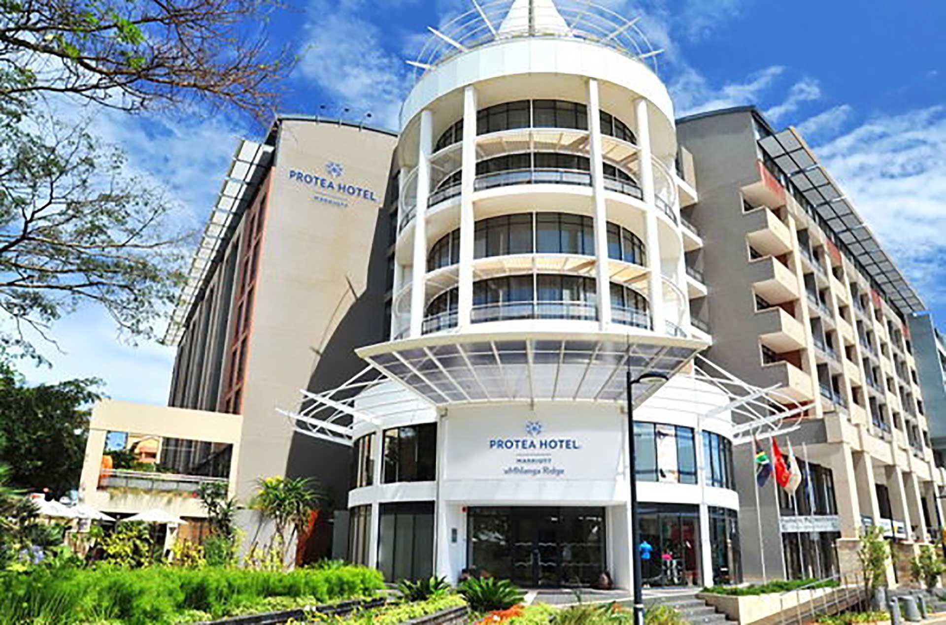 Protea-Hotel-Umhlanga-Ridge