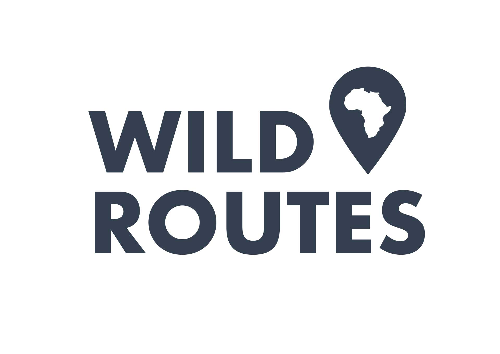 WILD_ROUTES_AFRICA-3