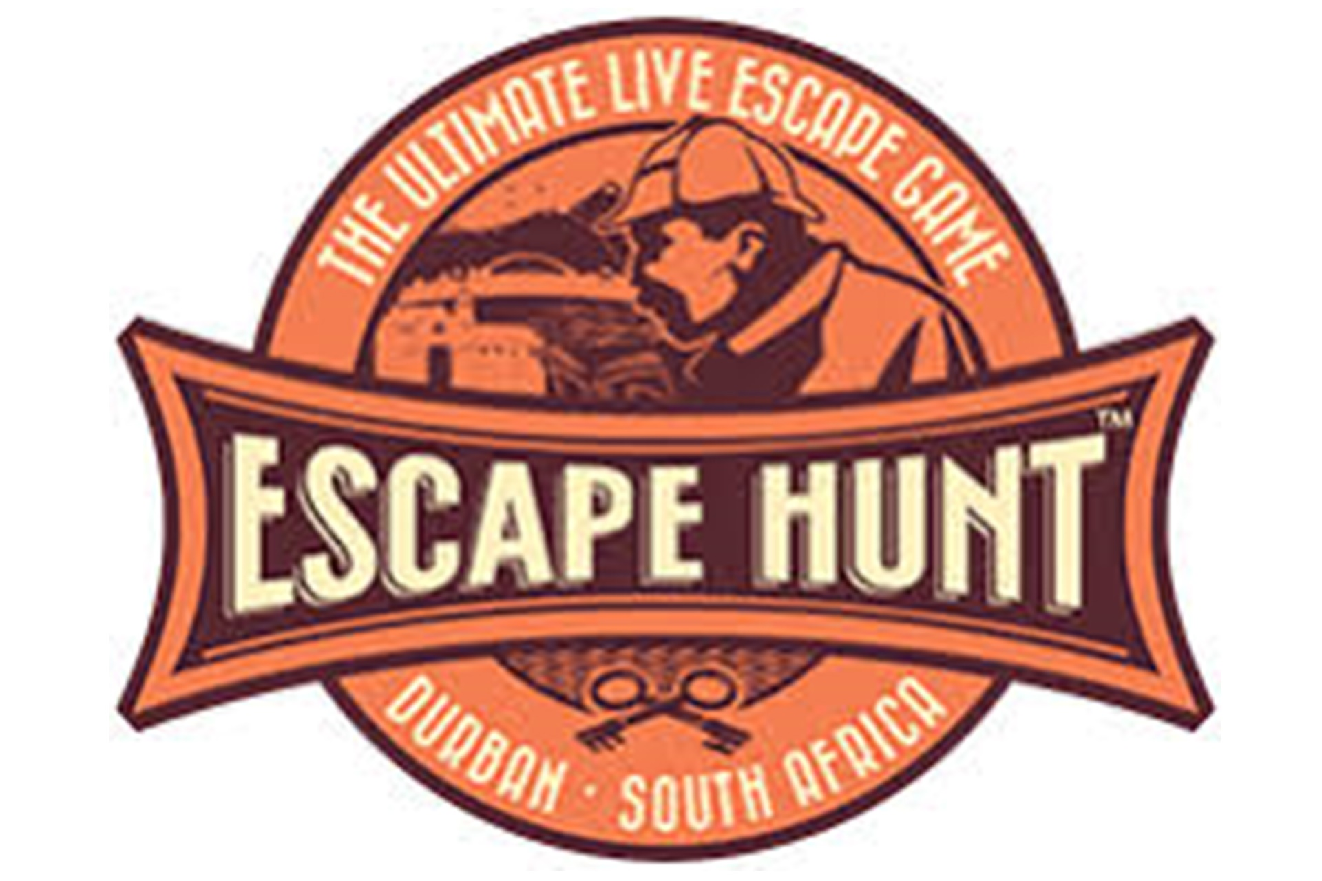 Escape Hunt Logo - resized (002)