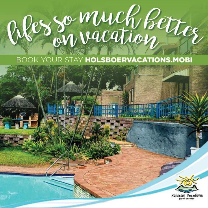 Hyde Park Resort