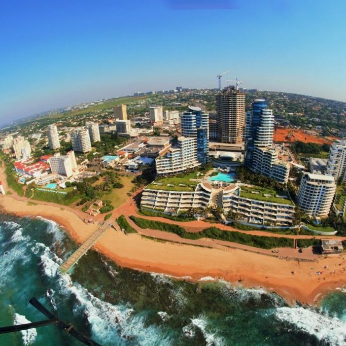 Starlite Umhlanga Lighthouse and Pearls (002)